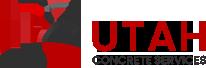 Utah Concrete